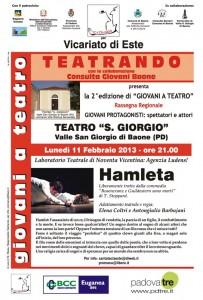 20130211_teatrando