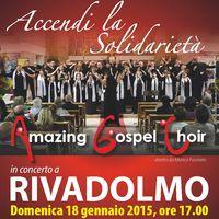 20150118_ConcertoRivadolmo