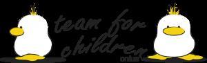 Logo-Team-aperto