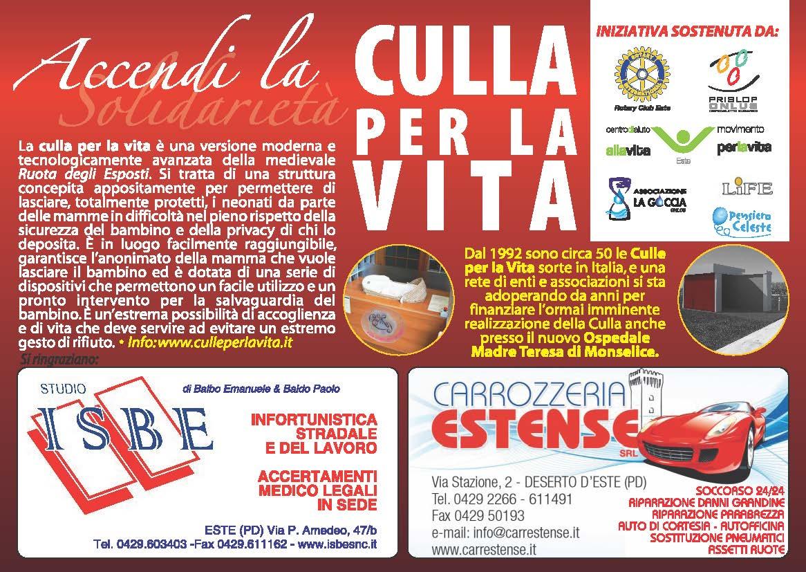 CartolinaA6_Pagina_2
