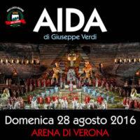 20160828_AidaArena_icona
