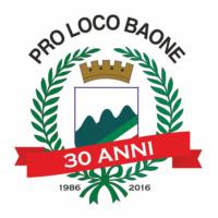 logo30anni_quad
